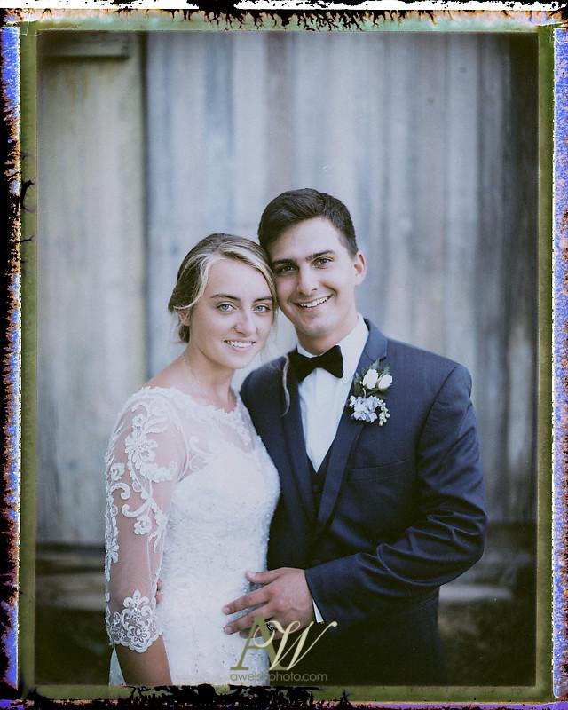 laura-mitchell-outdoor-sodus-rochester-ny-wedding-photographer16
