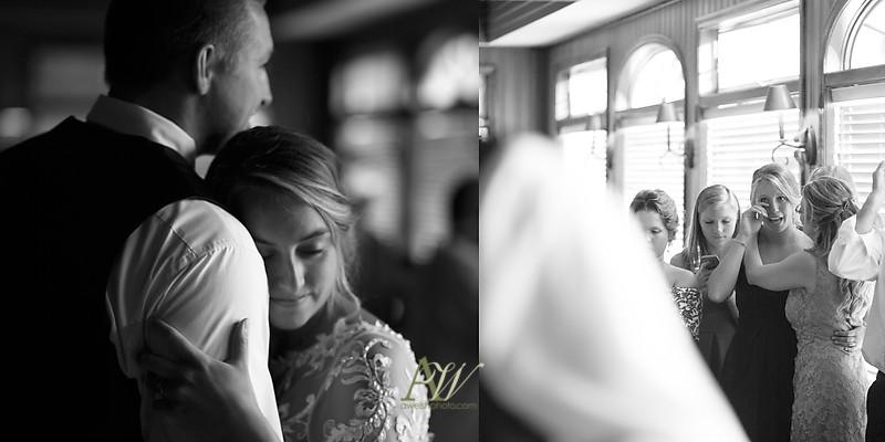 laura-mitchell-outdoor-sodus-rochester-ny-wedding-photographer23