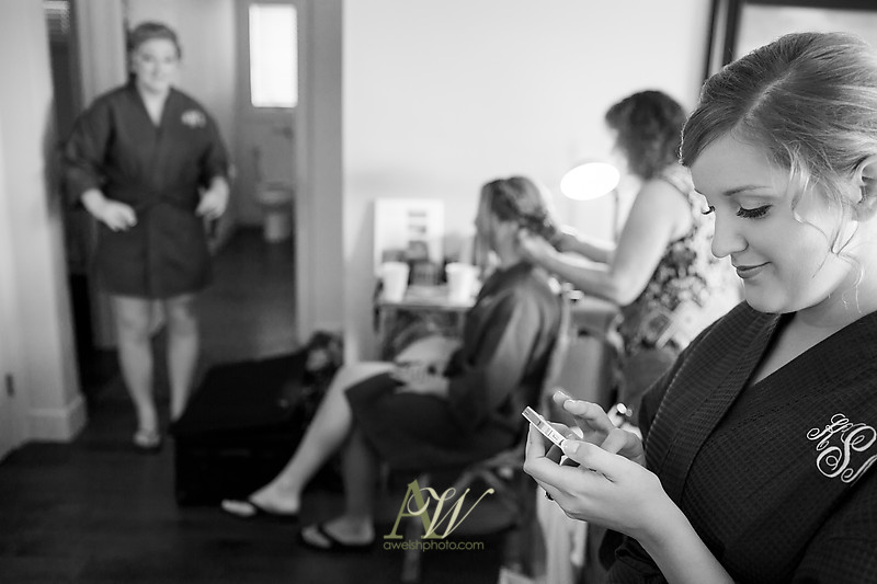 bristol-harbor-wedding-photographer-rochester-ny-hayley-phil01