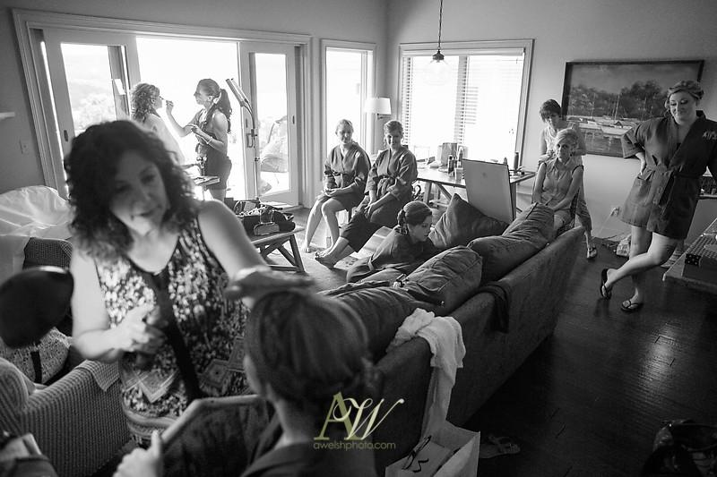 bristol-harbor-wedding-photographer-rochester-ny-hayley-phil03