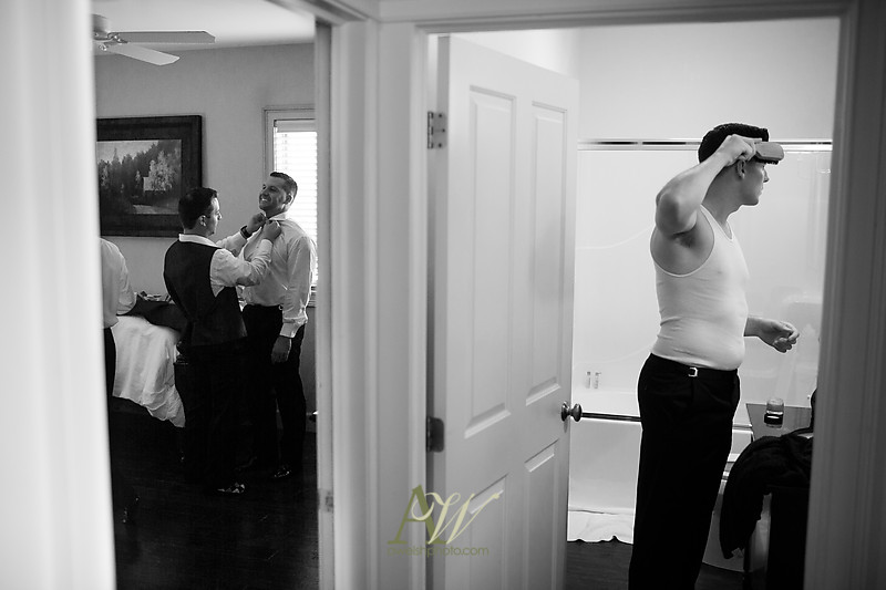 bristol-harbor-wedding-photographer-rochester-ny-hayley-phil06