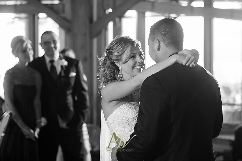 bristol-harbor-wedding-photographer-rochester-ny-hayley-phil21