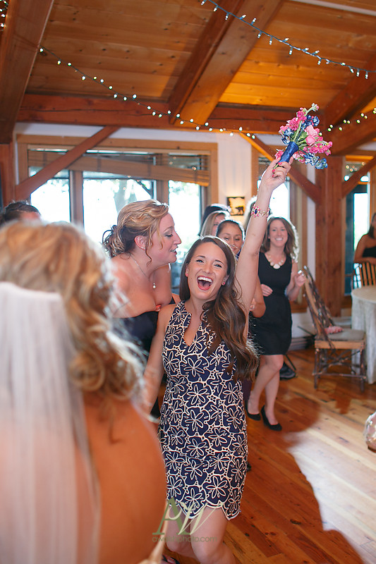 bristol-harbor-wedding-photographer-rochester-ny-hayley-phil24