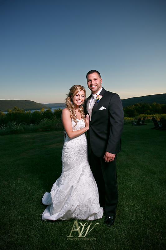 bristol-harbor-wedding-photographer-rochester-ny-hayley-phil29