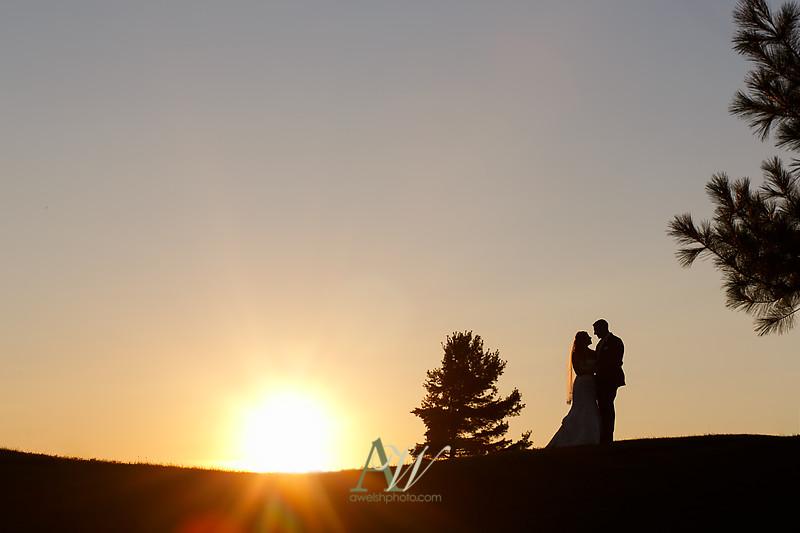 bristol-harbor-wedding-photographer-rochester-ny-hayley-phil31