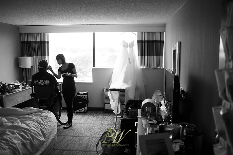 colby-kevin-wedding-photographer-rochester-ny02