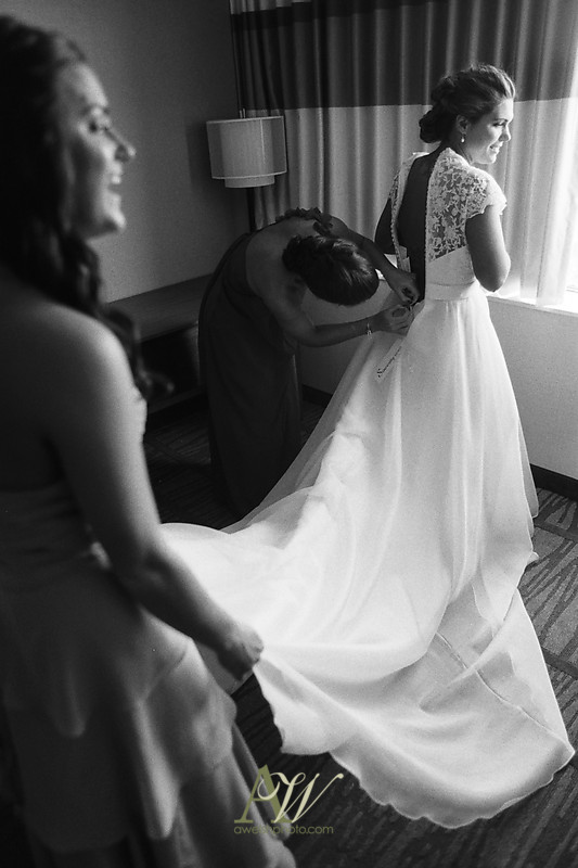 colby-kevin-wedding-photographer-rochester-ny07