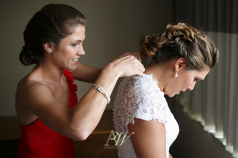 colby-kevin-wedding-photographer-rochester-ny08