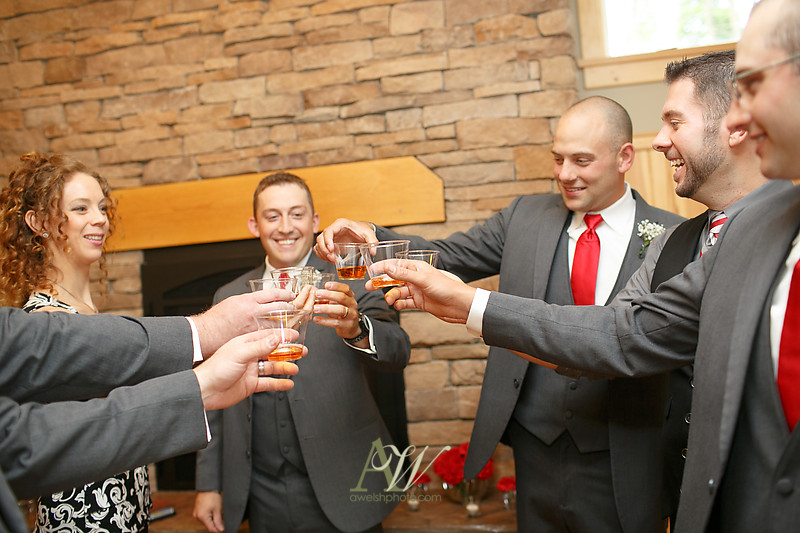 colby-kevin-wedding-photographer-rochester-ny13