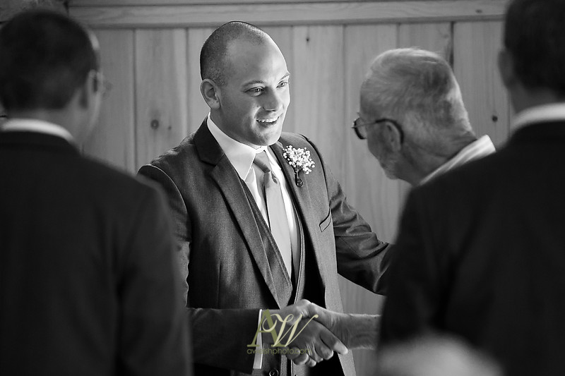 colby-kevin-wedding-photographer-rochester-ny17