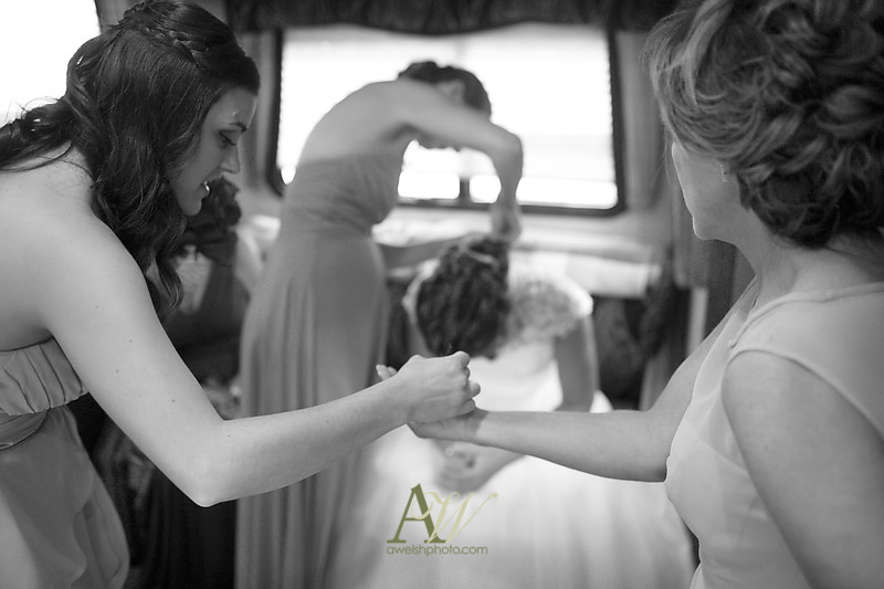 colby-kevin-wedding-photographer-rochester-ny18