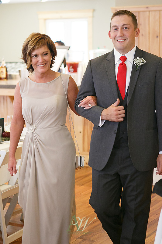 colby-kevin-wedding-photographer-rochester-ny20