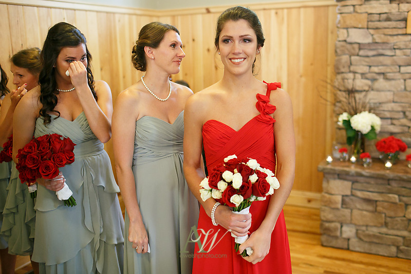 colby-kevin-wedding-photographer-rochester-ny22