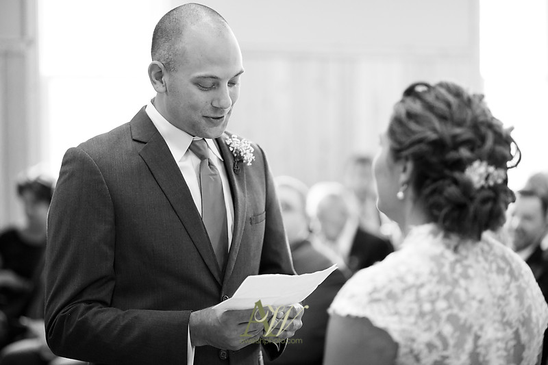 colby-kevin-wedding-photographer-rochester-ny23