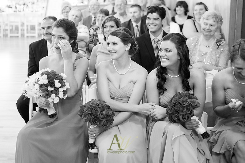 colby-kevin-wedding-photographer-rochester-ny24