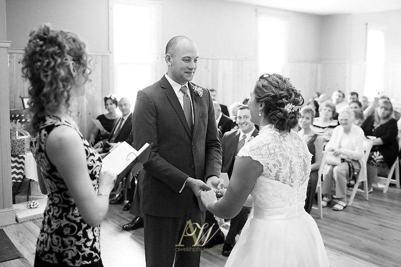 colby-kevin-wedding-photographer-rochester-ny26