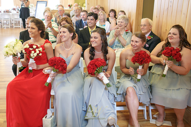 colby-kevin-wedding-photographer-rochester-ny27
