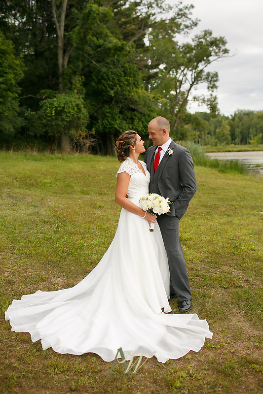 colby-kevin-wedding-photographer-rochester-ny31