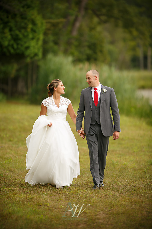 colby-kevin-wedding-photographer-rochester-ny32