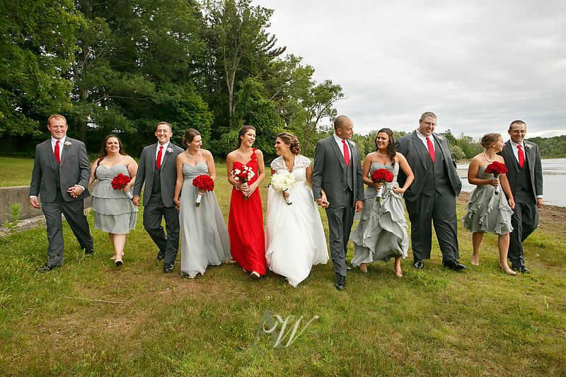 colby-kevin-wedding-photographer-rochester-ny33