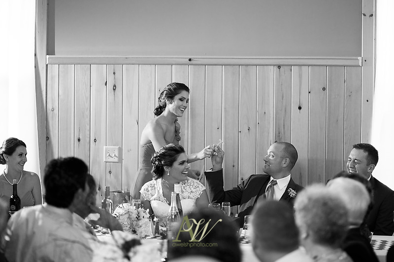 colby-kevin-wedding-photographer-rochester-ny36
