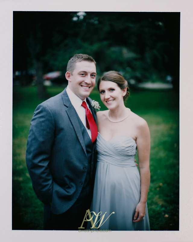 colby-kevin-wedding-photographer-rochester-ny30-polaroid-film