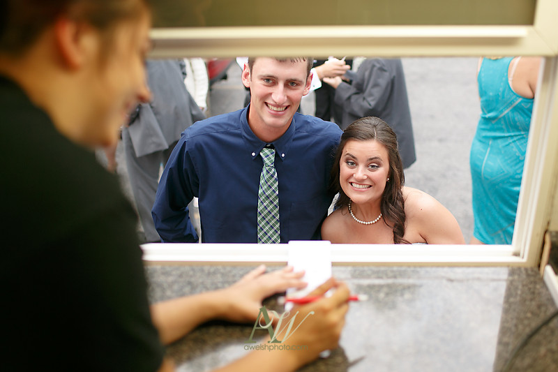 colby-kevin-wedding-photographer-rochester-ny39
