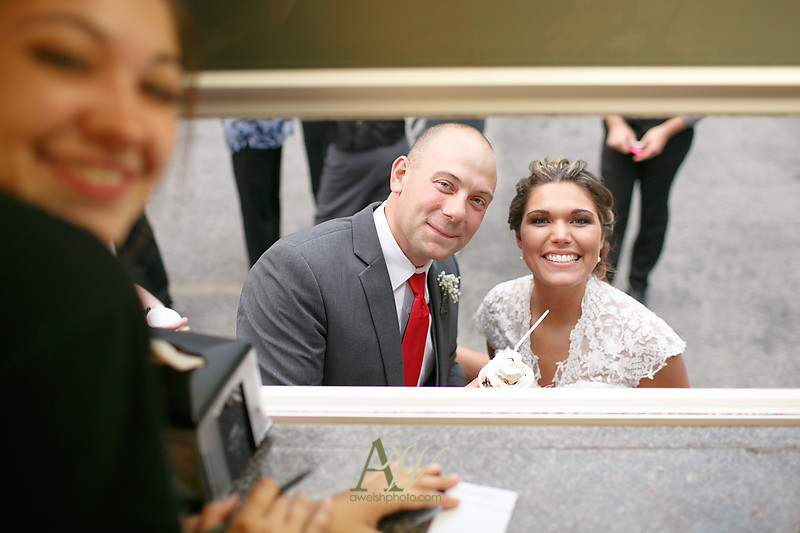 colby-kevin-wedding-photographer-rochester-ny40