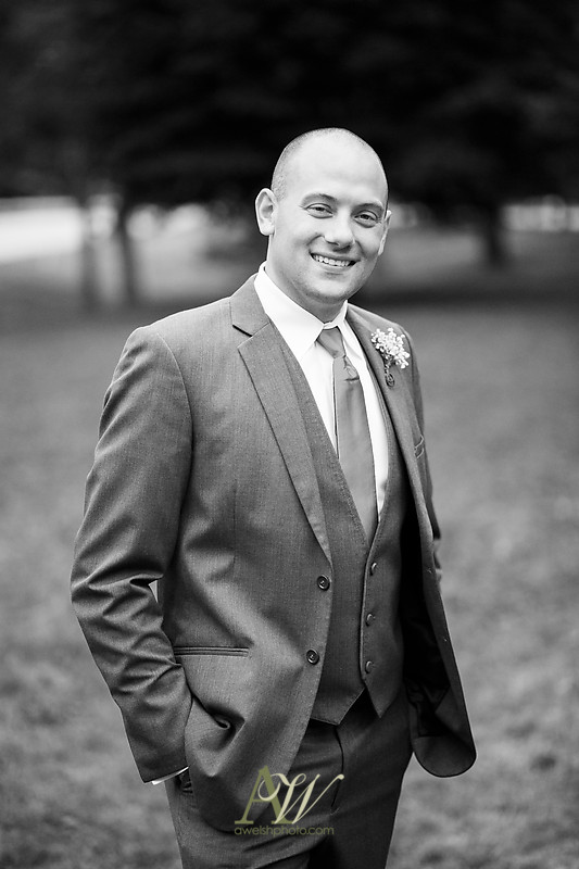 colby-kevin-wedding-photographer-rochester-ny41