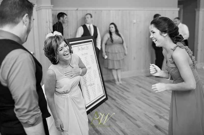 colby-kevin-wedding-photographer-rochester-ny46