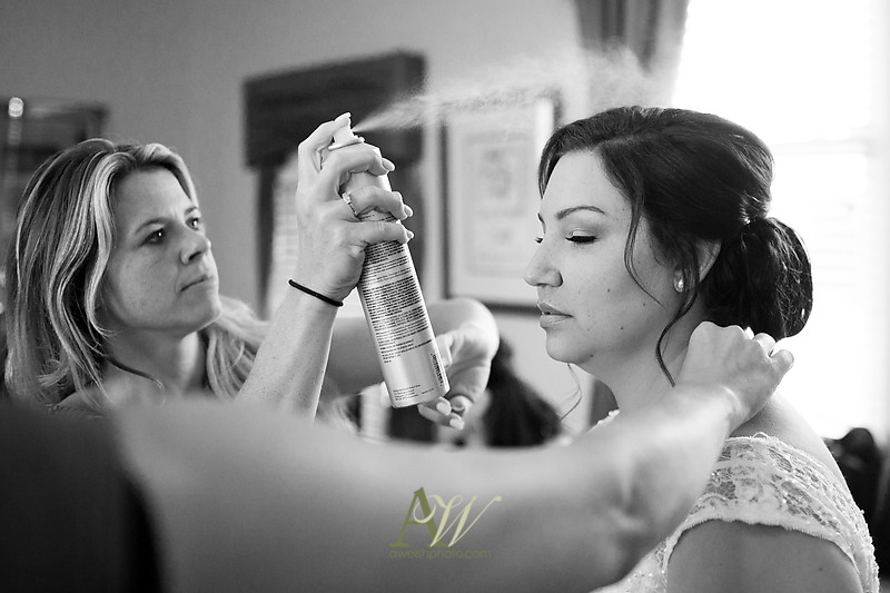 tiffany-jacob-wedding-photography-new-rochelle-nyc-greentree-country-club07