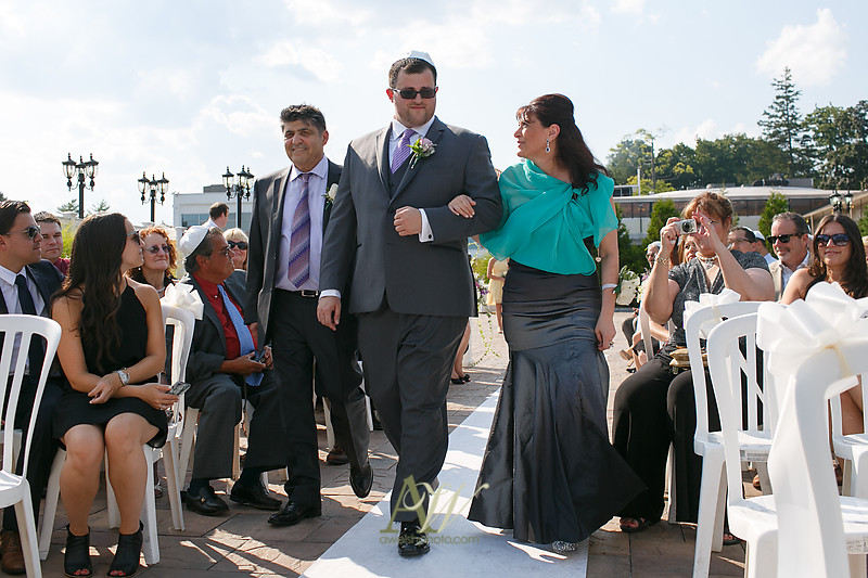 tiffany-jacob-wedding-photography-new-rochelle-nyc-greentree-country-club13
