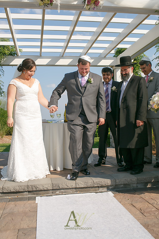 tiffany-jacob-wedding-photography-new-rochelle-nyc-greentree-country-club17