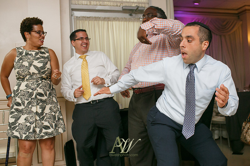 tiffany-jacob-wedding-photography-new-rochelle-nyc-greentree-country-club41