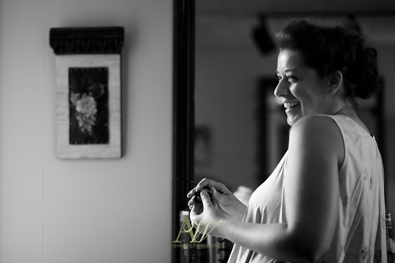 gina-tommy-rochester-memorial-art-gallery-wedding-photography04