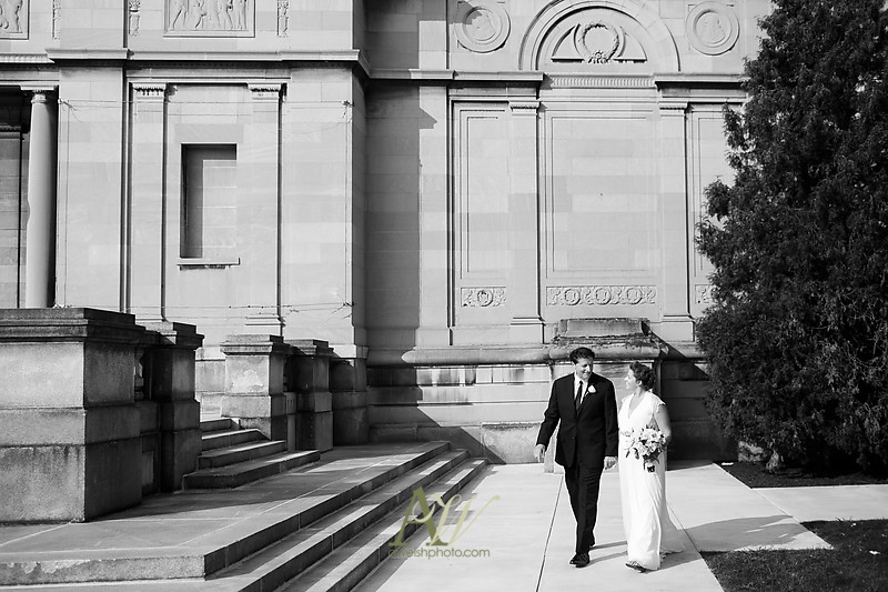 gina-tommy-rochester-memorial-art-gallery-wedding-photography19