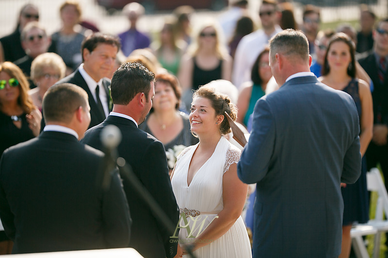 gina-tommy-rochester-memorial-art-gallery-wedding-photography21