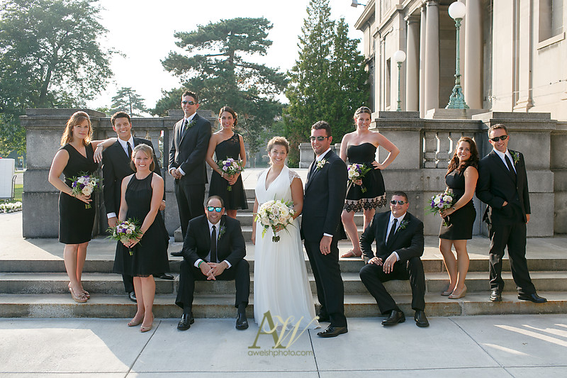 gina-tommy-rochester-memorial-art-gallery-wedding-photography24