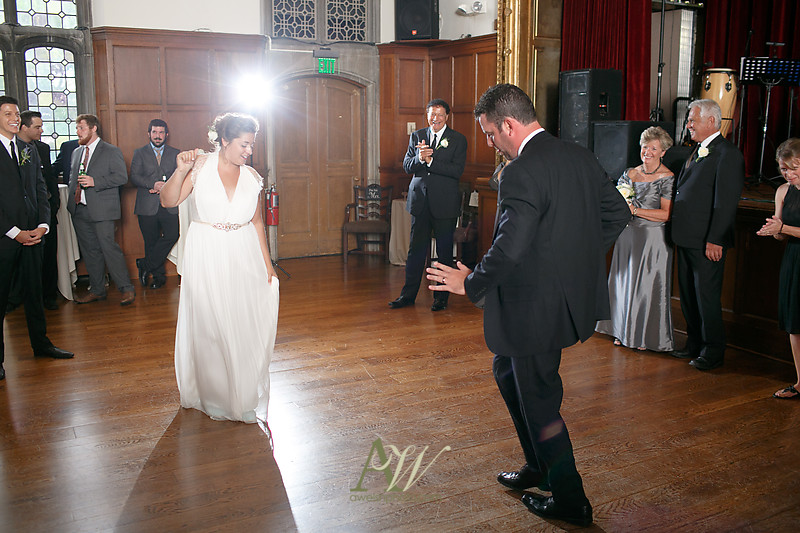 gina-tommy-rochester-memorial-art-gallery-wedding-photography32