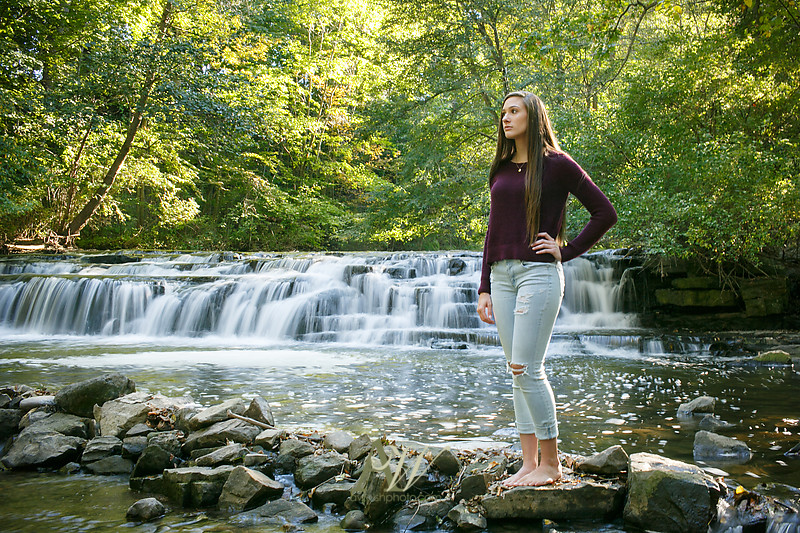 melissa-pittsford-rochester-NY-senior-portrait-photographer-waterfall03