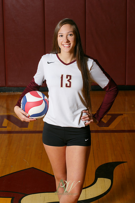melissa-pittsford-rochester-NY-senior-portrait-photographer-volleyball05