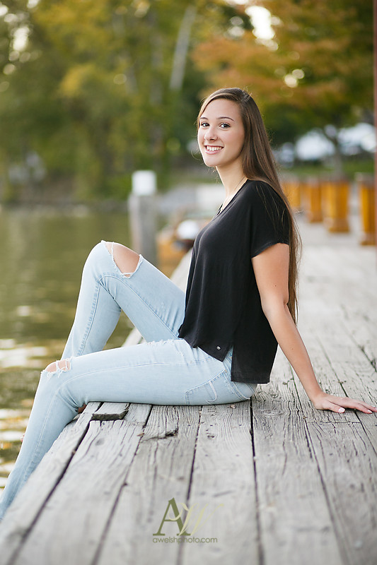 melissa-pittsford-rochester-NY-senior-portrait-photographer07