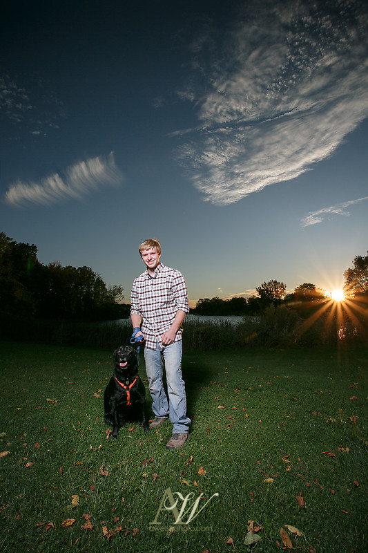 brennon-senior-portrait-rochester-hockey-dog05