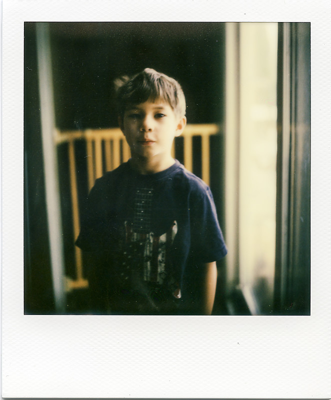 impossible-project-instant-polaroid-film-test-andrew-welsh-rochester-wedding-photographer07