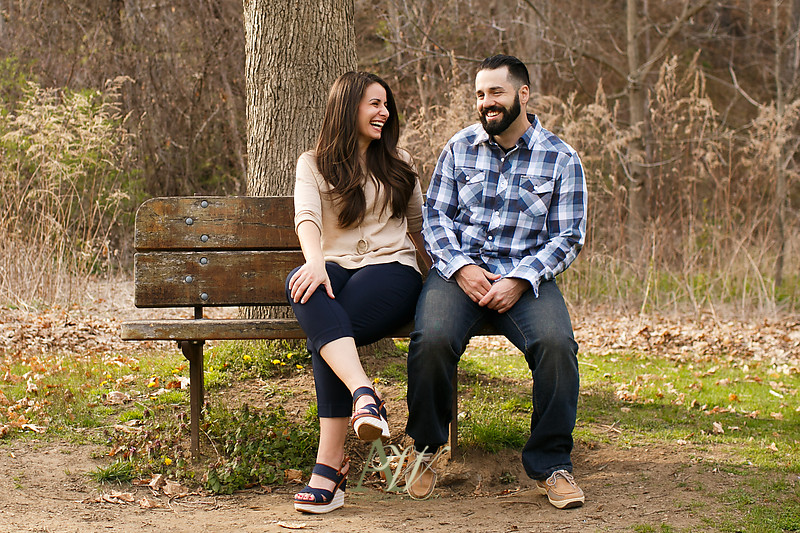 rochester-ny-wedding-photographer-engagement-cristina-nick01