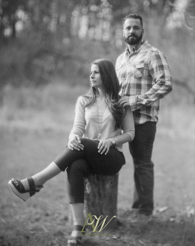 rochester-ny-wedding-photographer-engagement-cristina-nick02