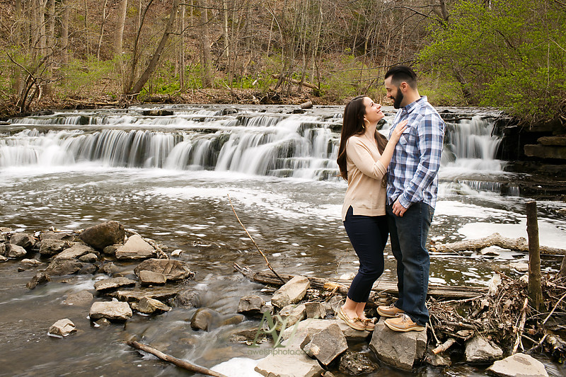 rochester-ny-wedding-photographer-engagement-cristina-nick03