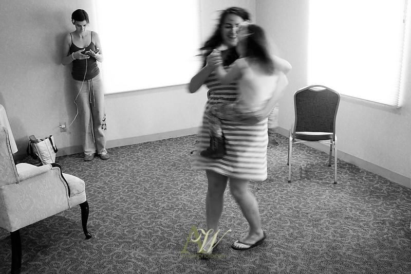matt-kelly-shadow-lake-wedding-photographer-rochester-ny02