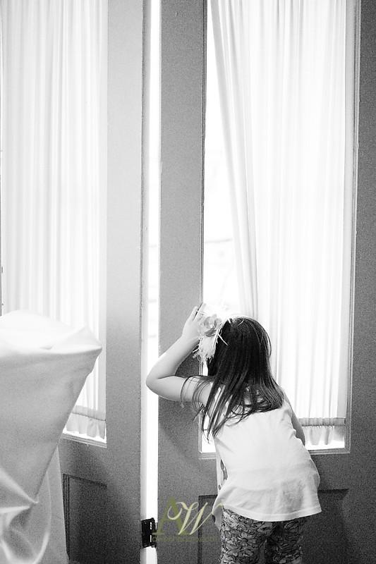 matt-kelly-shadow-lake-wedding-photographer-rochester-ny03