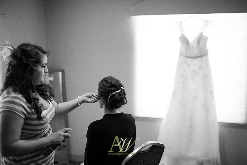 matt-kelly-shadow-lake-wedding-photographer-rochester-ny04